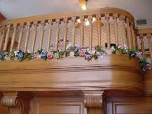 plan-balcony