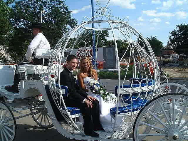 plan-carriage
