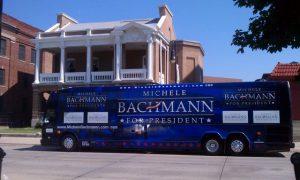 bachman-bus