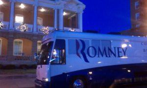romneybus